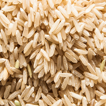 LGBR--Long-Grain-Brown-Rice2