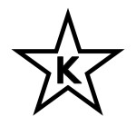 Star-K_logo