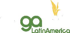 Organic Latin America